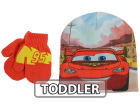 Disney Toddler Sublimated Beanie Knit Hats