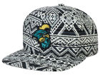 Coastal Carolina Chanticleers Top of the World NCAA Montezuma Snapback Cap Adjustable Hats