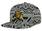 Wichita State Shockers Top of the World NCAA Montezuma Snapback Cap Adjustable Hats
