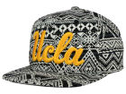 UCLA Bruins Top of the World NCAA Montezuma Snapback Cap Adjustable Hats