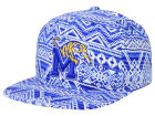 Memphis Tigers Top of the World NCAA Montezuma Snapback Cap Adjustable Hats