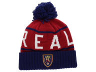 Real Salt Lake Hats