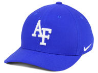 Air Force Falcons Hats
