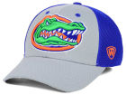Florida Gators Top of the World NCAA Albatross 2 Cap Stretch Fitted Hats