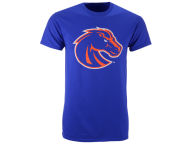 Boise State Broncos Apparel