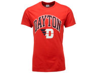 Dayton Flyers Apparel