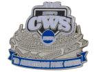 College World Series Aminco Inc. CWS 2015 Pin Pins, Magnets & Keychains