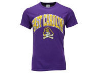 East Carolina Pirates Apparel