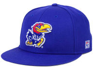 Game NCAA Game Fitted On-Field Hat Hats