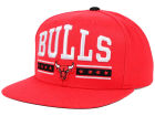 Chicago Bulls NBA Stars Snapback Cap Adjustable Hats