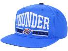 Oklahoma City Thunder NBA Stars Snapback Cap Adjustable Hats