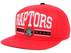 Toronto Raptors NBA Stars Snapback Cap Adjustable Hats
