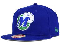 New Era NBA HWC Classic Wool 59FIFTY Cap Fitted Hats