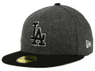 New Era MLB Shader Melt 59FIFTY Cap Fitted Hats