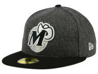 New Era NBA HWC Shader Melt 59FIFTY Cap Fitted Hats