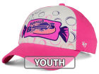 Buffalo Bills '47 NFL Girls Juicee Cap Adjustable Hats
