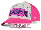 New York Jets '47 NFL Girls Juicee Cap Adjustable Hats