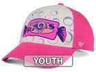 St. Louis Rams '47 NFL Girls Juicee Cap Adjustable Hats