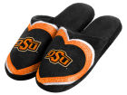 Oklahoma State Cowboys Forever Collectibles Love Glitter Ladies Slide Slipper Apparel & Accessories