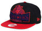 Florida Panthers New Era NHL Grader 9FIFTY Snapback Cap Adjustable Hats