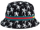 Official All Stars Guuch Bucket Hat Hats