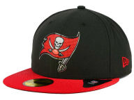 New Era NFL Draft Redo 59FIFTY Cap Fitted Hats