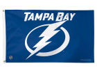 Tampa Bay Lightning Wincraft 3x5 Deluxe Flag Flags & Banners