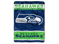 The Northwest Company 60x80 Raschel Throw Collectibles