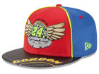 Jeff Gordon New Era 24 Brickyard Champ Collection 9FIFTY Snapback Cap Adjustable Hats