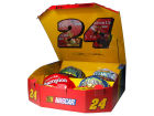 Jeff Gordon New Era Limited Edition 4 Pack 9FIFTY Snapback Championship Box Set Adjustable Hats