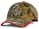 Florida Panthers '47 NHL Real Tree Frost Cap Adjustable Hats