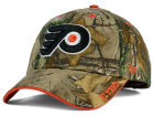 Philadelphia Flyers '47 NHL Real Tree Frost Cap Adjustable Hats