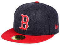New Era MLB Pack Series 59FIFTY Cap Fitted Hats