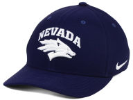 Nevada Wolf Pack Hats