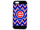Chicago Cubs Coveroo iPhone 6 Guardian Cellphone Accessories