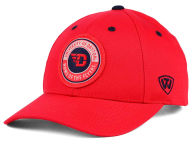 Dayton Flyers Hats