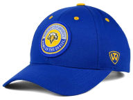 Morehead State Eagles Hats