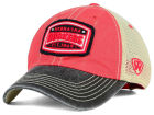 Nebraska Cornhuskers Top of the World NCAA Hy Buddy Cap Adjustable Hats