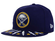 New Era NHL Flagship Series 59FIFTY Cap Fitted Hats