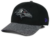 New Era NFL Gridiron 39THIRTY Cap Stretch Fitted Hats