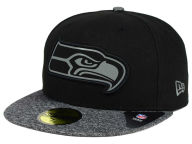 New Era NFL Gridiron 59FIFTY Cap Fitted Hats