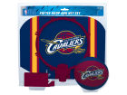 Cleveland Cavaliers Jarden Sports Slam Dunk Hoop Set Outdoor & Sporting Goods