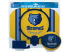 Memphis Grizzlies Jarden Sports Slam Dunk Hoop Set Outdoor & Sporting Goods