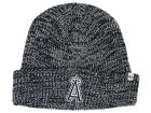 Los Angeles Angels '47 MLB '47 Lancaster Knit Hats
