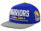 Golden State Warriors adidas NBA Chain Star Snapback Cap Adjustable Hats