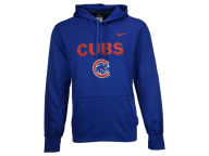Nike MLB Men's Performance Hoodie Sweatshirts