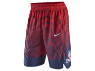 Nike NCAA Men's Authentic Hyper Elite Basketball Shorts Jerseys