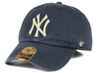 '47 MLB Vintage '47 FRANCHISE Cap Easy Fitted Hats