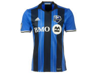 Montreal Impact Apparel