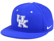 Nike NCAA True Vapor Fitted Cap Hats